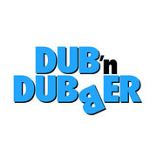 Dub N Dubber - Ste-veo N Jambow