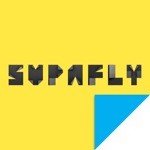 SUPAFLY ft Shahin Badar - Happiness (Wideboys Remix Radio Edit)