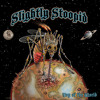 Slightly Stoopid - Top Of The World (Alt-Mix)