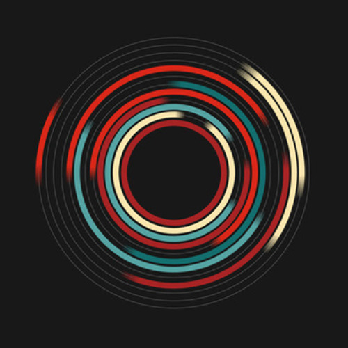 King Boom - Last Firefight | New Beat Tape/ Mixtape Dec. 2012