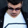 CRISTIAN CALL feat DJ YUYUKI e DJ BRUNO MIX - MÚSICA : EU QUERO EU QUERO !