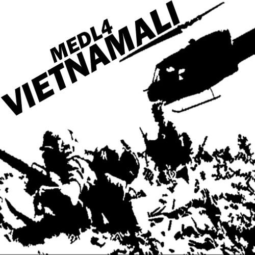 Vietnamali
