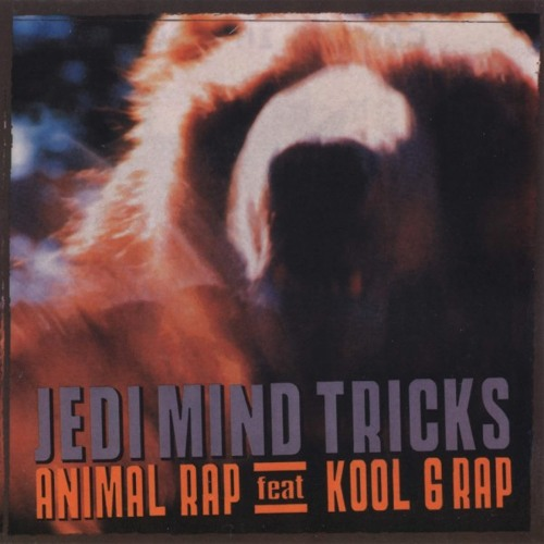 Jedi Mind Tricks - Animal Rap (Kenke Remix) // dl in desc