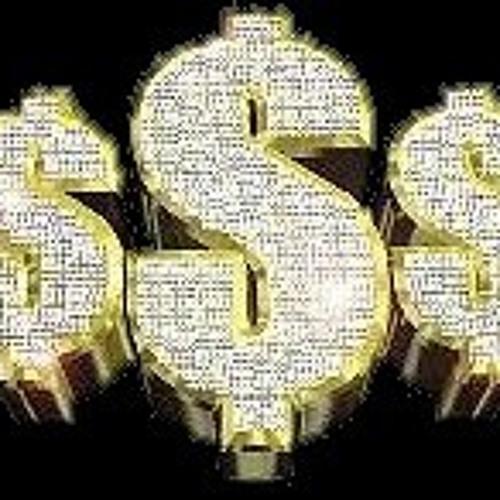 Gold Digga ft.Gage