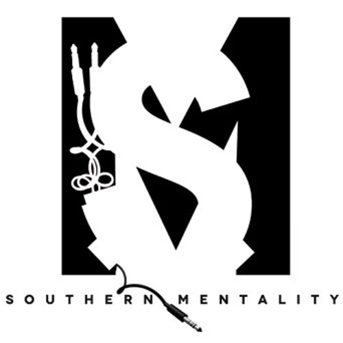 Southern Mentality - Last Man Standin'