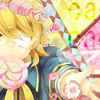 [VOCALOID3] Candy Candy [OLIVER] English