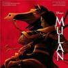 Mulan; I'll Make a Man Out of You - Midi Score (2012) - Triumph Series/Brass Band*