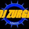 Michel Teló - Ai Se Eu Te Pego (Private Remix SubidaMix) Edit DJ Zurge MIX. USO PERSONAL