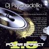 Dj Psychodelik - Polar Effect 1.5