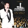 Lalo y Los Descalzos - Cierro mis ojos(live)