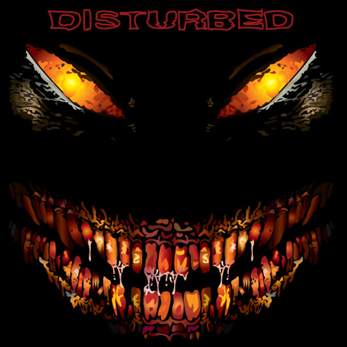 Disturbed - Down With The Sickness (Visziion Remix) *WIP* CLIP