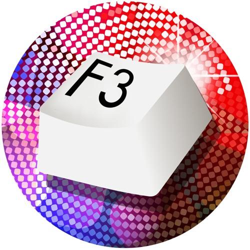 F3 - My Life