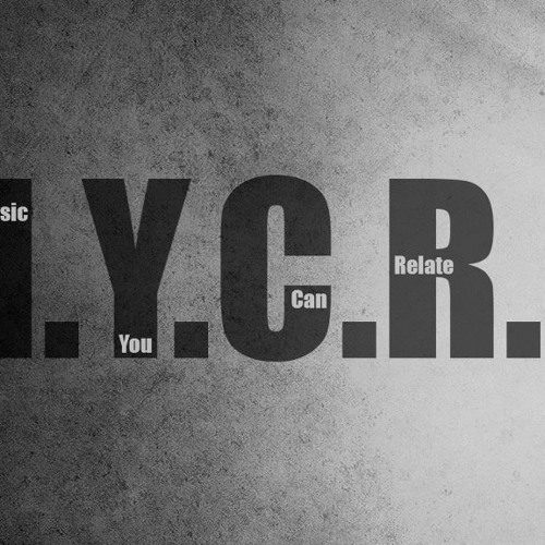 M.Y.C.R.T- All I Need