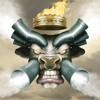 Monster Magnet - Gods And Punks