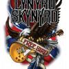 """Lynyrd Skynyrd   """"Freebird""""   (Sampler)"""