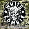More Human Than Human [Explicit] (Wub Machine Remix)