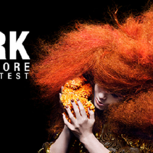 Björk mutual core (ykzn swarm edit)