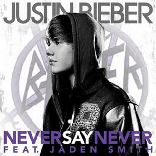 Justin Bieber (Ft. Jaden Smith) - Never Say Never (Metalcore Arrange)