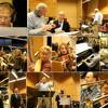 Een Dichter - Sven Budding en het Metropole Orkest