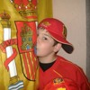 Spain national_anthem(Complete)............by AKASH
