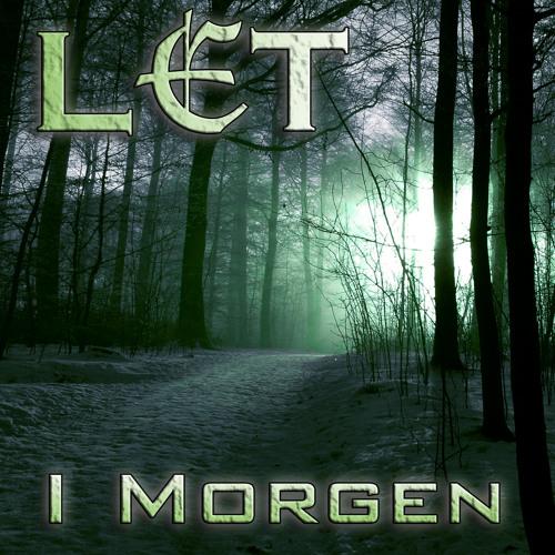 I Morgen [Tomorrow]