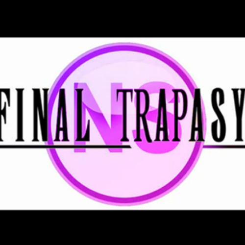 Final TRAPasy