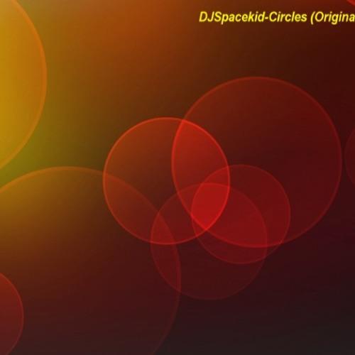 DJSpacekid-Circles (Original Mix) Free Download UnMastered