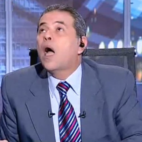 Ramy Essam - 3oksha رامى عصام - عوكشه