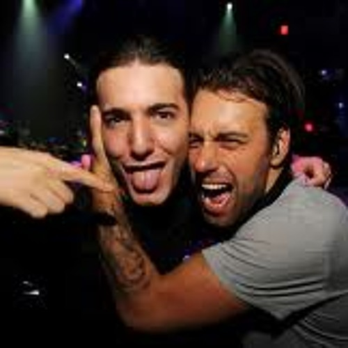 Sebastian Ingrosso & Alesso ft. Ryan Tedder - CALLING (Lose My Mind) - Zavo & Carbone REMIX