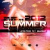 DJ Vicious-E - SUMMER 2012 Mixtape - Hosted by Bugle