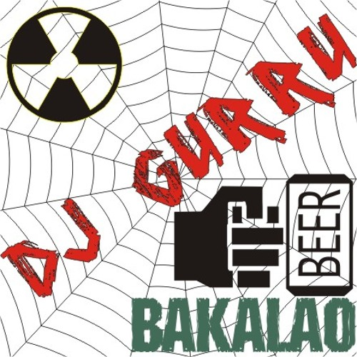 Speedy J-Pull Over  VS  One Direction-What Makes You Beautiful & Train- Drive By (Bootleg Dj GuRRu)