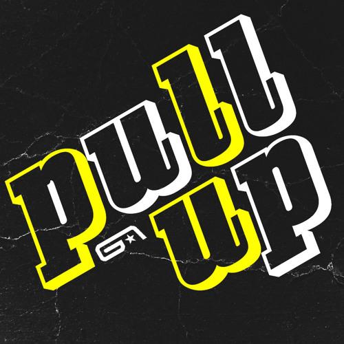 GROOVE ARMADA - Pull Up [feat. Slarta John]