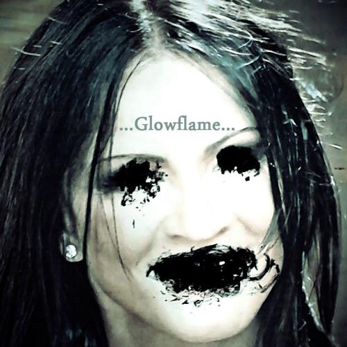 Glowflame - salda