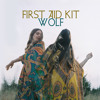 First Aid Kit - Wolf