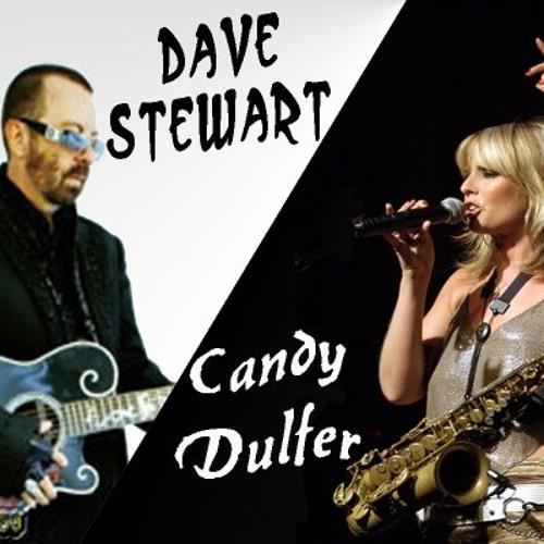 Dave Stewart &