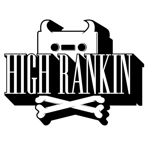 High Rankin - Keep Rocking (Free Download)