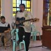 SANA'Y HINDI HANGGANG SA SEMENTERYO NA LAMANG - (Musika at Titik ni Joel Costa Malabanan)