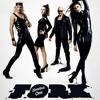 FORK - Gaga