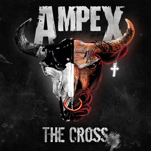 AMPEX - The Cross