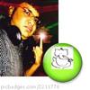 Download Aila Re - Aaya He   REMIX (DJMayur Mali) - Mahi (DEMO) Mp3