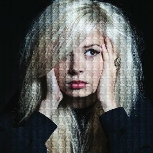 Nina Nesbitt - Boy (Hostage Remix) Mistajam BBC Radio 1Xtra Rip