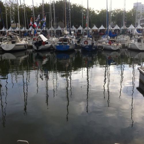 2012-08-06_21-37-03_147.wav at Doolin festival interceltique de Lorient 2012