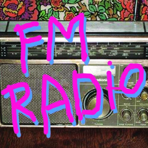 FM RADIO (featuring Casino Mic & Yanni Googs)
