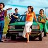 Naiara Moreno - Coração de música