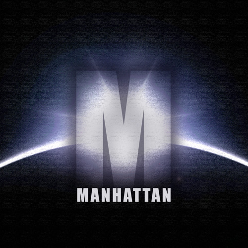 Manhattan - Ushuaia Beach (Original Mix) ***Clip***