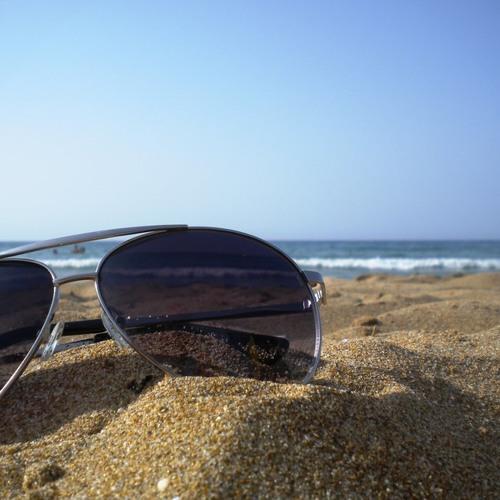 Summer Special - Dj Ben R