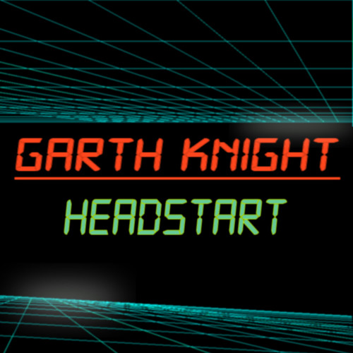 Garth Knight - Headstart