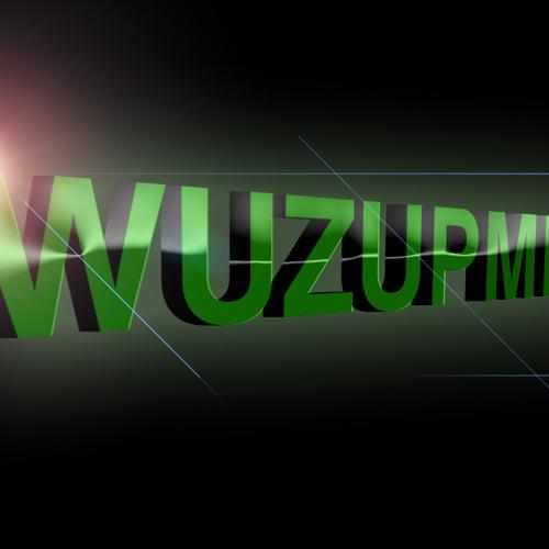 Wuz© the Noise
