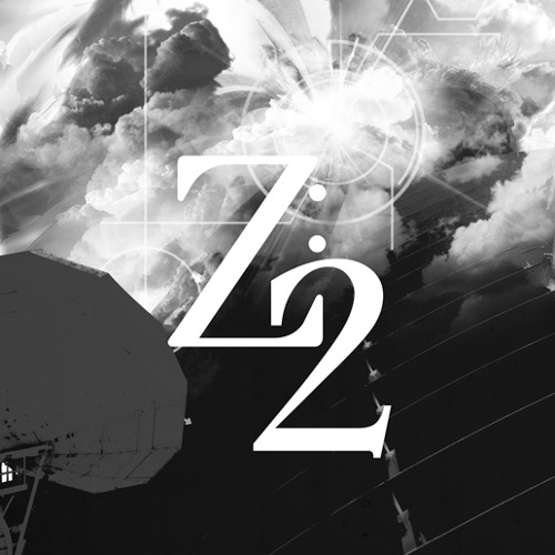 E.B.B. - SZE   -Preview-