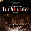 The Mikado - I've got a little list